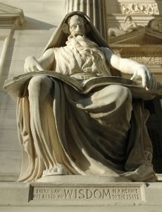 1232540_statue_of_wisdom