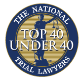 Top Young Trial Lawyers