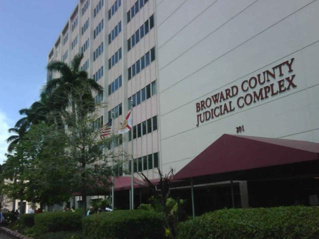 Fort Lauderdale DUI Lawyers get breathlyzer test results throw out