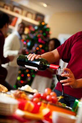 8 Tips for Avoiding a DUI over the Holiday Season