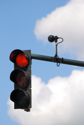 Fort Lauderdale Red Light Camera Law Firm