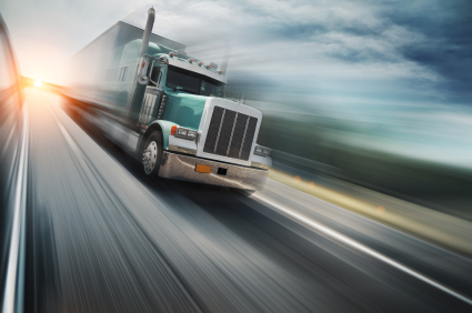 Florida Truck Accidents: The Damages Are Real