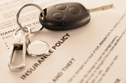 Fort Myers Auto Accident Lawyers