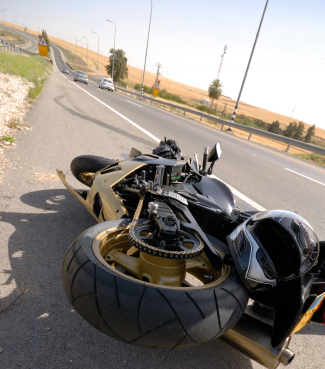 Florida Motorcycle Accident Lawyers