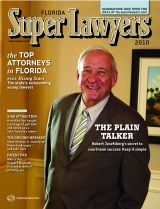Top Young Lawyers in Fort Lauderdale
