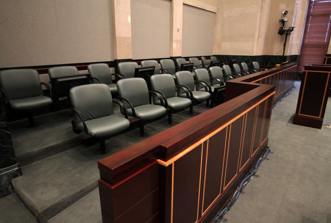 casey-anthony-jury-seats-courtroom-23-0519