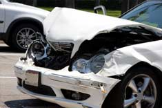 Garvin Law - Fort Myers Auto Accident Attorney