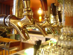 beer-taps-300x225