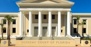 Florida-supreme-court-1-300x157