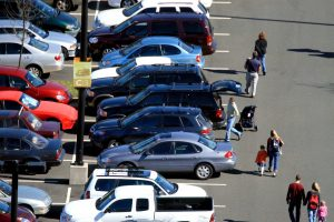 Lehigh Acres car accident lawyer