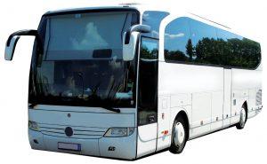 tourbus-300x185