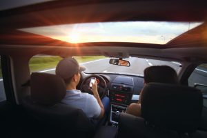 Distracted-Driving-Pic-Horizontal-300x200