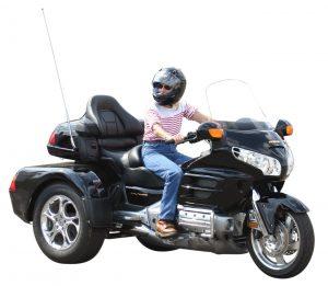 ridersafety-300x261