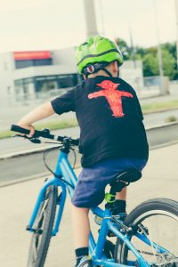childbicycle-200x300