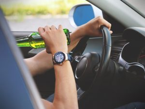 Cape Coral drunk driving injury lawyer