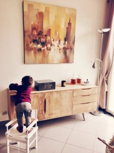 furniture tip-overs