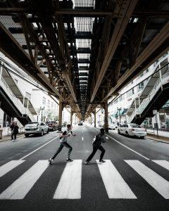 pedestrian accident lawsuits