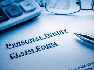 Florida injury lawsuit