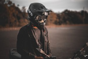Fort Myers motorcycle accident lawyer