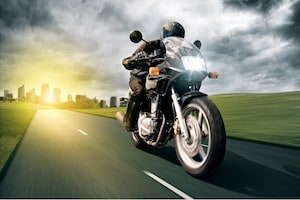 Causes of Florida Motorcycle Accident