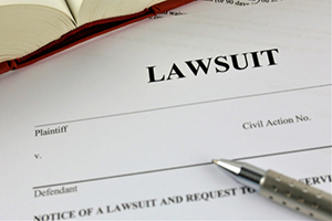 Florida Class Action Law Firm