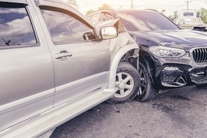 Wrongful Death Car Accident